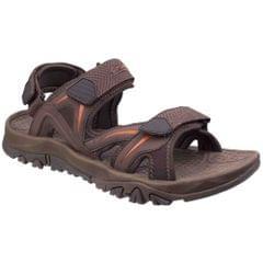 Cotswold Mens Cutsdean Sandals