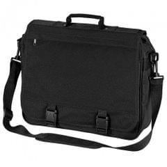 Bagbase Portfolio Briefcase Bag (15 Liters)