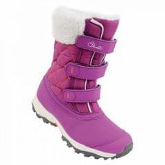 Dare 2B Childrens/Kids Junior Skiway Snow Boots