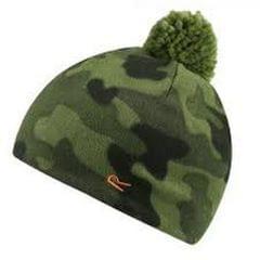 Regatta Kids/Childrens Fallon Beanie Hat