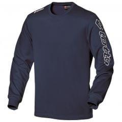 Lotto Mens Football Sports Training T-Shirt Long Sleeve Zenit PL