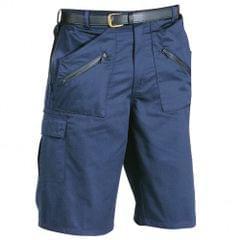 Portwest Mens Action Shorts (S889)