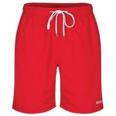 Regatta Great Outdoors Mens Mawson Mid Length Swim Shorts