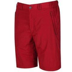 Regatta Great Outdoors Mens Leesville Quick Drying Shorts