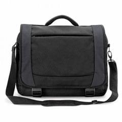 Quadra Tungsten Laptop Briefcase Bag