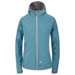 Trespass Womens/Ladies Imani Waterproof Softshell Jacket
