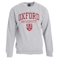 Oxford University Official Adults Unisex Sweatshirt