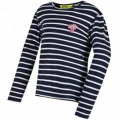Regatta Great Outdoors Childrens Girls Carella T-Shirt