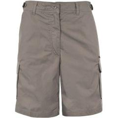 Trespass Womens/Ladies Switch Cargo Shorts