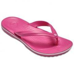 Crocs Womens/Ladies Crocband Flip Sandals