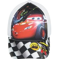 Disney Pixar Children/Kids Cars Cap