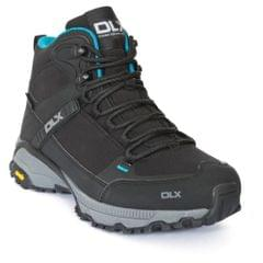 Trespass Womens/Ladies Nomad DLX Walking/Hiking Boots