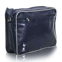 Tottenham Messenger Bag