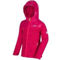 Regatta Childrens/Kids Atomizer Fleece
