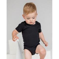 Babybugz Baby Bodysuit / Baby And Toddlerwear