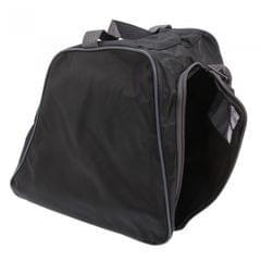 Quadra Hiking Boot/Shoe Bag - 14 Liters