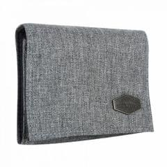 Regatta Burford Wallet