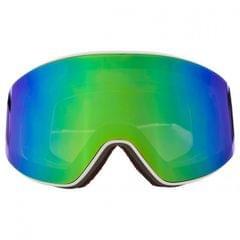 Trespass Zion Ski Goggles