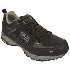 Trespass Mens Magellan DLX Lightweight Low Cut Sneakers/Trainers