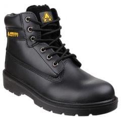 Amblers - Chaussures de sécurité FS112 - Mixte