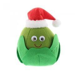 Christmas Shop Türstopper Sid
