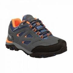 Regatta - Chaussures de randonnée HOLCOMBE - Enfant