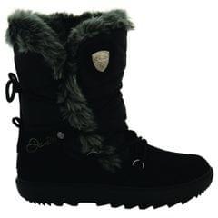 Dare 2b Womens/Ladies Karellis Ski Boots
