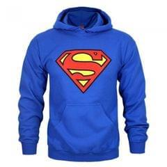 Superman - Sweat-shirt à logo - Homme