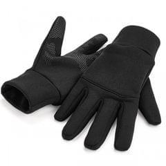 Beechfield Unisex Softshell-Handschuhe für Erwachsene