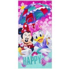Disney Childrens/Kids Mickey Mouse Towel