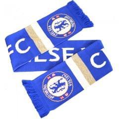 Chelsea FC Streifen Schal