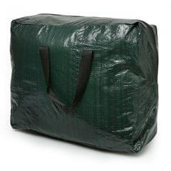 Christmas Shop Christmas Tree Storage Bag