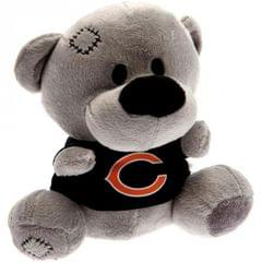 Chicago Bears Official Timmy Bear