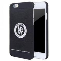 Chelsea FC iPhone 6/6S Aluminum Case