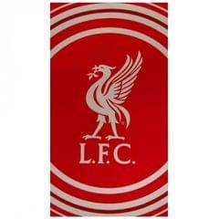 Liverpool FC Pulse Towel