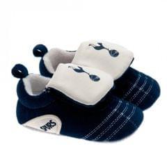 Tottenham Hotspur FC Baby Crib Boots