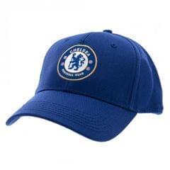 Chelsea FC Kappe Royal