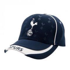 Tottenham Hotspur FC Baseballkappe mit Prägung