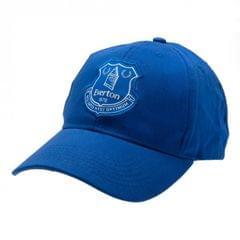 Everton FC Kappe