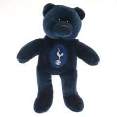 Tottenham Hotspur FC Mini Plüschbär