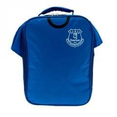 Everton FC Kit Lunch Tasche