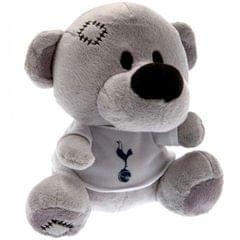 Tottenham Hotspur FC offizieller Timmy Bär