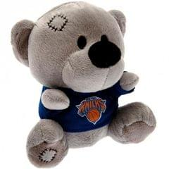 New York Knicks offizieller Timmy Bär