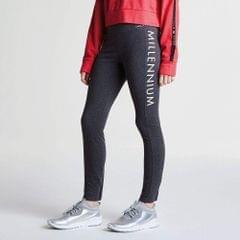 Dare 2b Childrens Girls Actuate Fitness Leggings