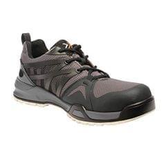Regatta Mens TT Mortify Safety Sneaker