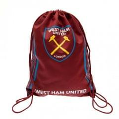 West Ham United FC Turnbeutel