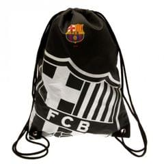 FC Barcelona Turnbeutel