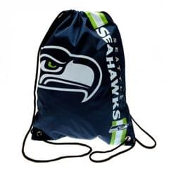 Seattle Seahawks Turnbeutel