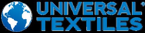 Universal Textiles USA