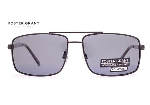 FOSTER GRANT GIBSON BLK